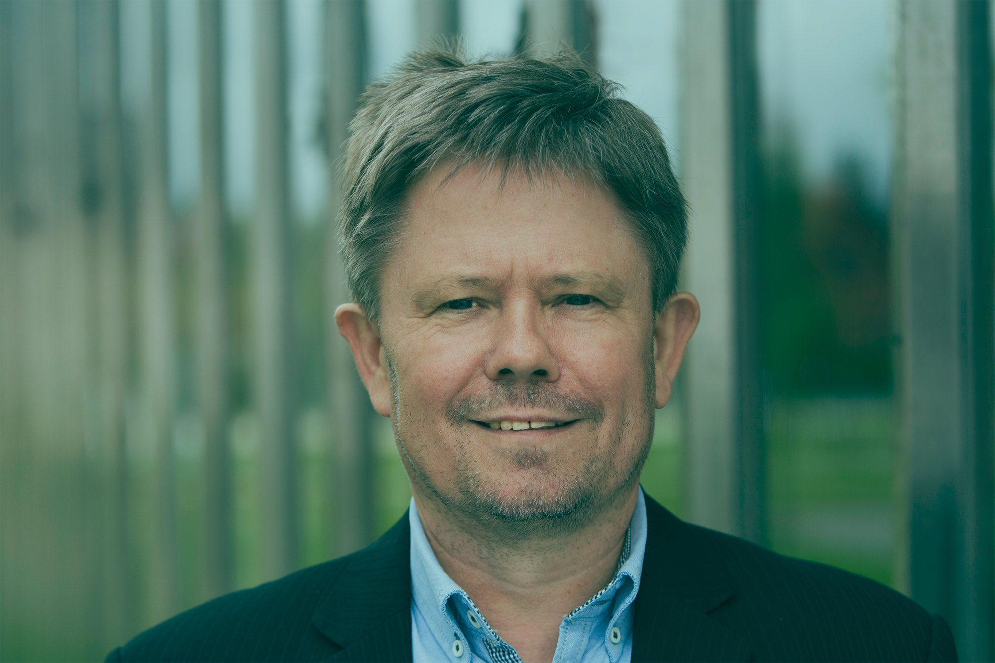 Svend-Lange-Partner-Administrerende-direktør